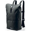 Brooks Hackney Backpack 24-30l grey/black